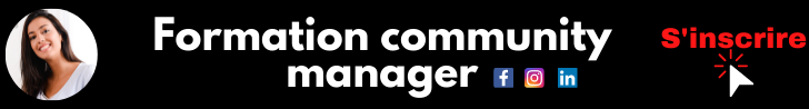 FORMATION_Community_Management_RABAT