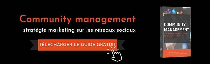 Formation marketing digital Rabat